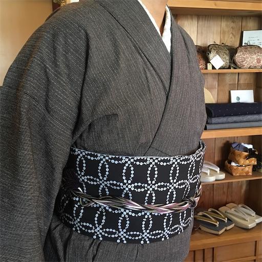 f:id:konohanaseki:20200114213904j:image