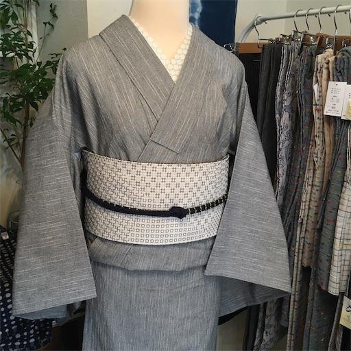 f:id:konohanaseki:20200220183336j:image