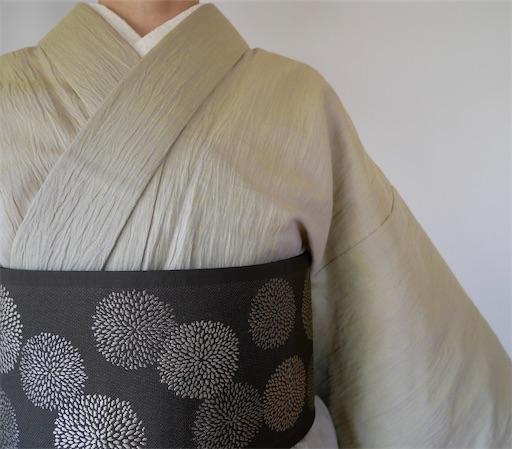 f:id:konohanaseki:20200307175608j:image