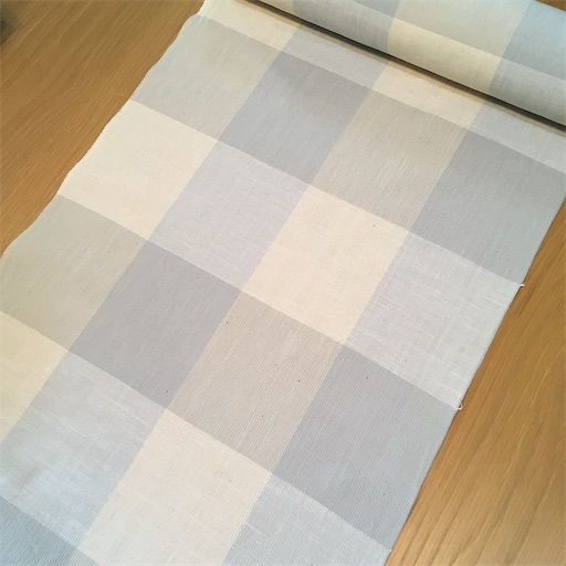 f:id:konohanaseki:20200321183958j:image