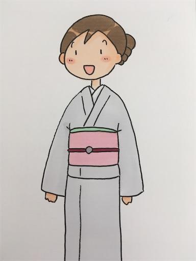 f:id:konohanaseki:20200411153717j:image