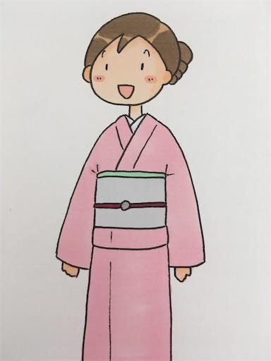 f:id:konohanaseki:20200411153730j:image