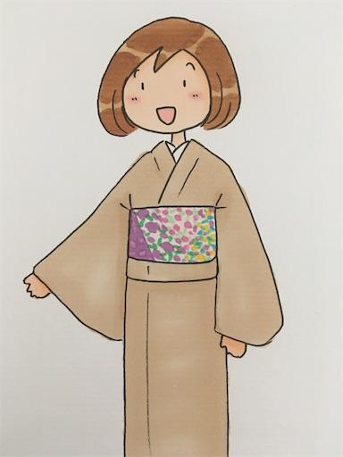 f:id:konohanaseki:20200412162210j:image