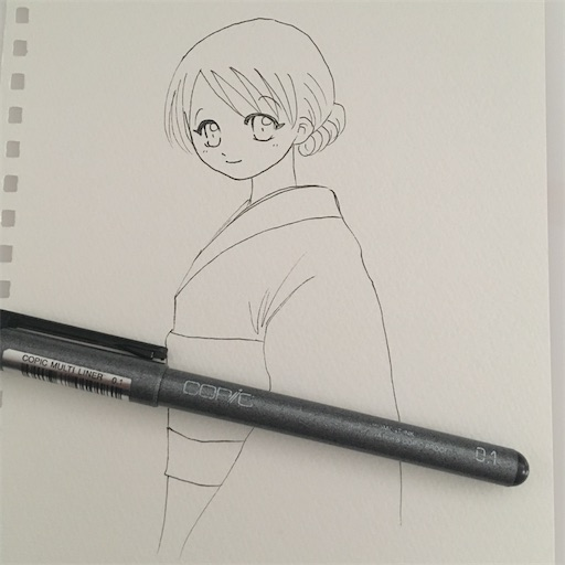 f:id:konohanaseki:20200415124640j:image