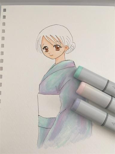 f:id:konohanaseki:20200416172001j:image