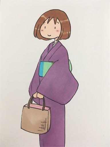 f:id:konohanaseki:20200419212412j:image