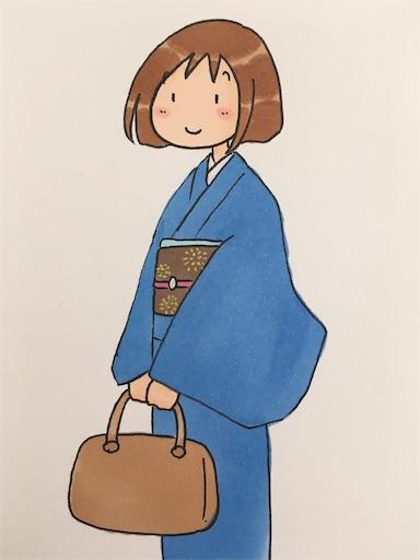 f:id:konohanaseki:20200421204311j:image