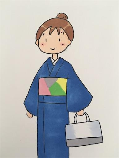f:id:konohanaseki:20200423215615j:image