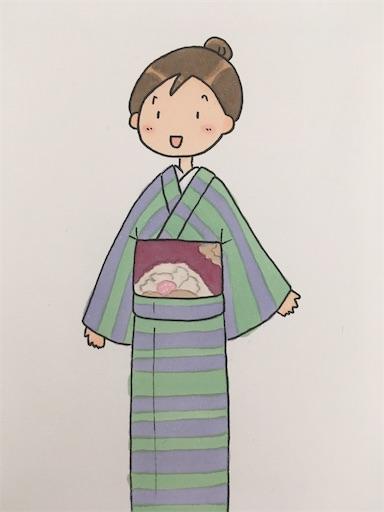 f:id:konohanaseki:20200423215623j:image