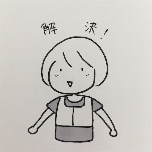 f:id:konohanaseki:20200425131819j:image