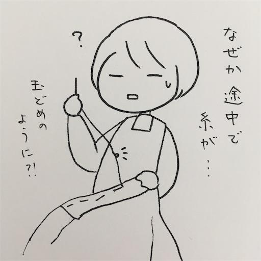 f:id:konohanaseki:20200425132814j:image
