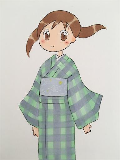 f:id:konohanaseki:20200426155651j:image