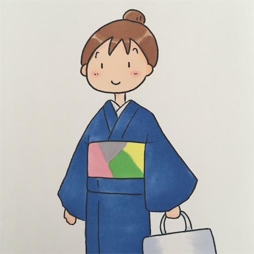 f:id:konohanaseki:20200427111510j:image