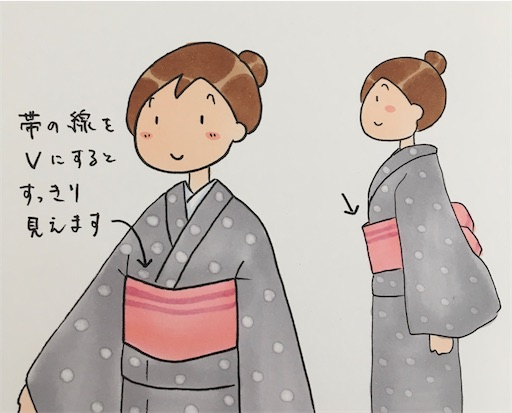 f:id:konohanaseki:20200428124646j:image