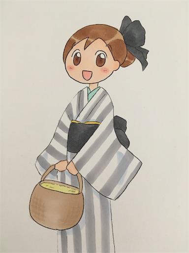 f:id:konohanaseki:20200504205359j:image
