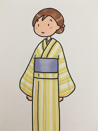 f:id:konohanaseki:20200518182616j:image