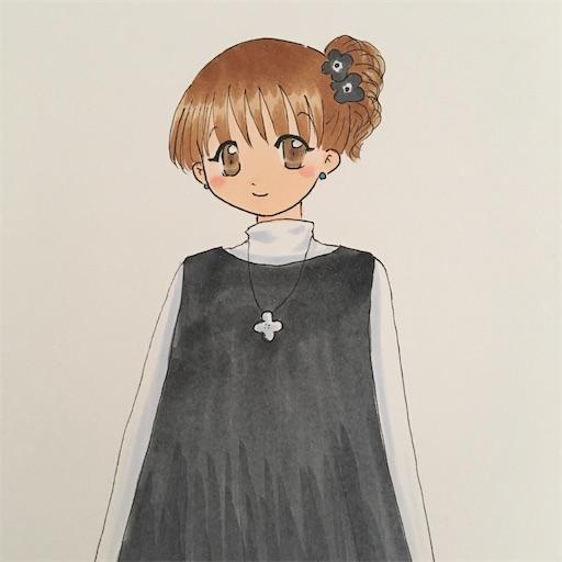 f:id:konohanaseki:20200519110513j:image