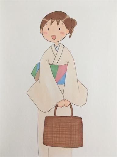 f:id:konohanaseki:20200529103137j:image