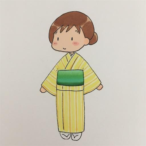 f:id:konohanaseki:20200606190836j:image
