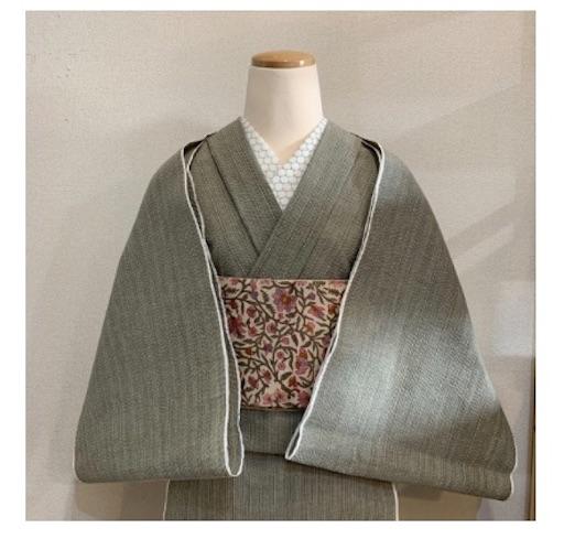 f:id:konohanaseki:20200609125143j:image