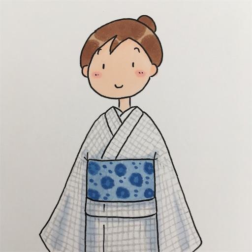 f:id:konohanaseki:20200617160926j:image