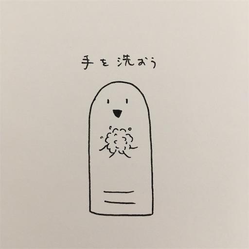 f:id:konohanaseki:20200622134535j:image