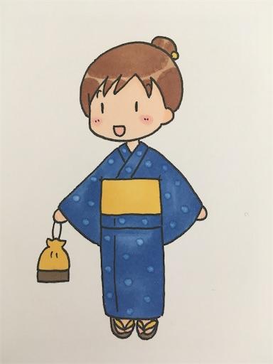 f:id:konohanaseki:20200623185551j:image