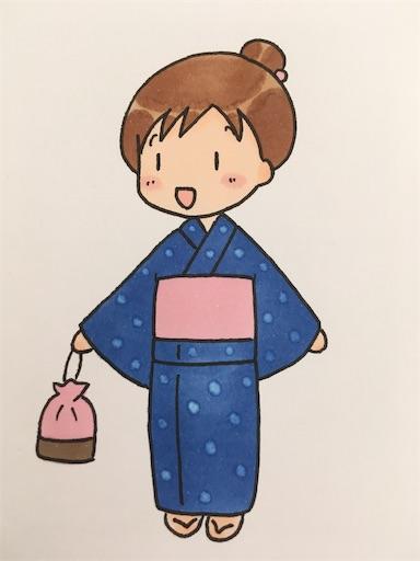 f:id:konohanaseki:20200623185554j:image