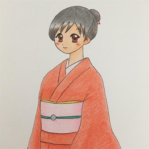 f:id:konohanaseki:20200628222933j:image