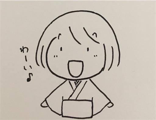 f:id:konohanaseki:20200629130501j:image