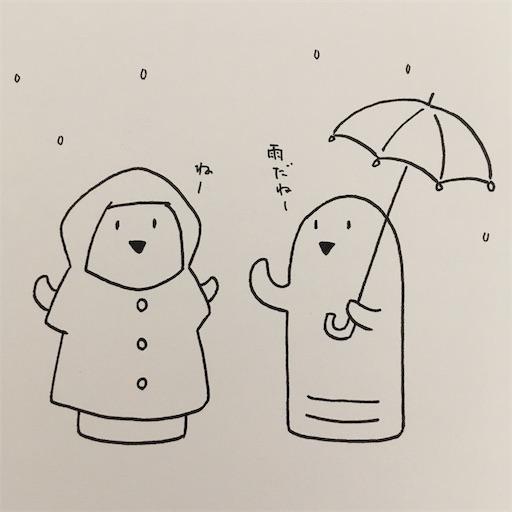 f:id:konohanaseki:20200630191912j:image