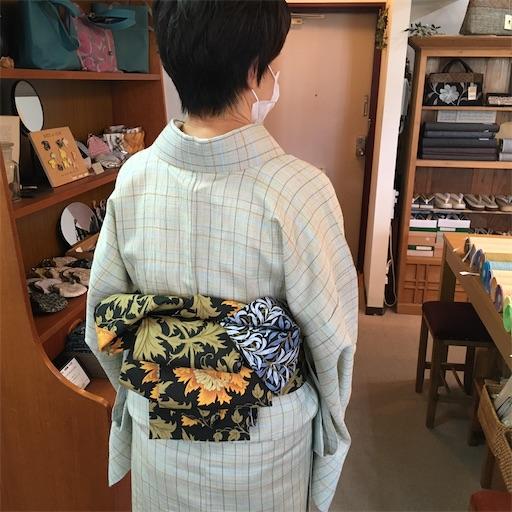 f:id:konohanaseki:20200712193906j:image