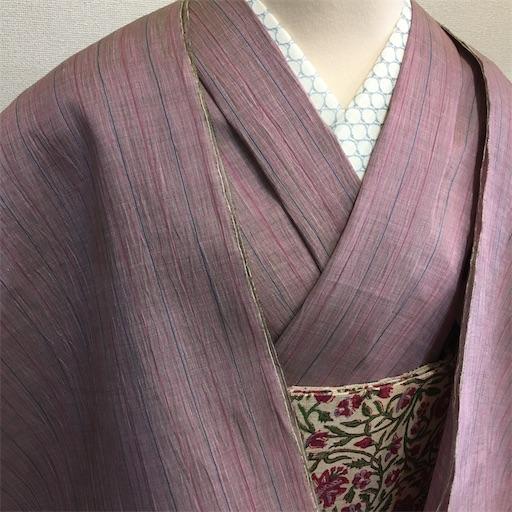 f:id:konohanaseki:20200721203809j:image