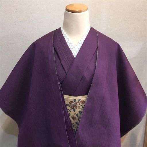 f:id:konohanaseki:20200721203846j:image