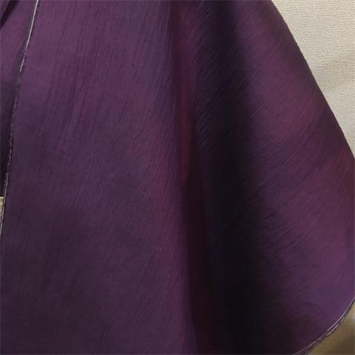 f:id:konohanaseki:20200721204944j:image