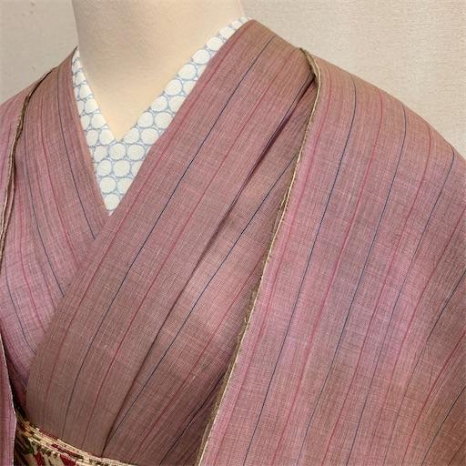 f:id:konohanaseki:20200722174303j:image