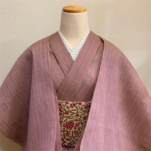 f:id:konohanaseki:20200722174315j:image