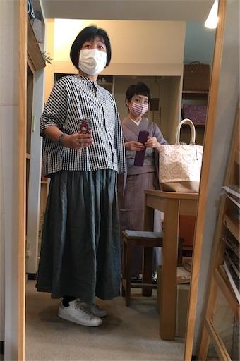 f:id:konohanaseki:20200806174056j:image