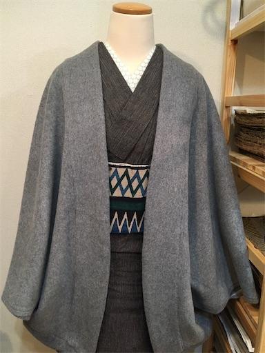 f:id:konohanaseki:20201003172833j:image