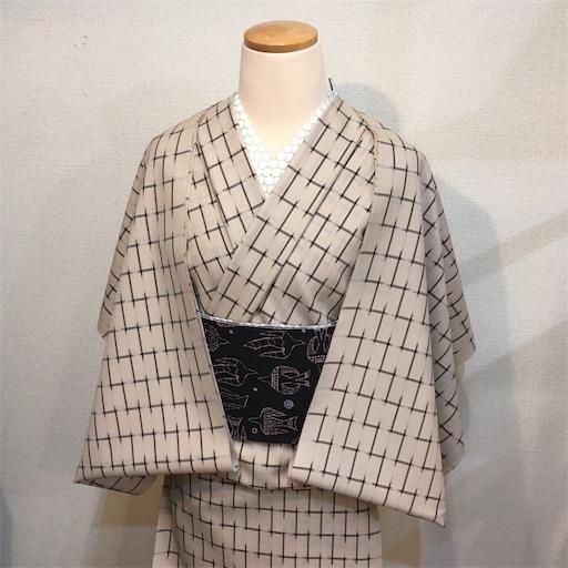 f:id:konohanaseki:20201016173251j:image