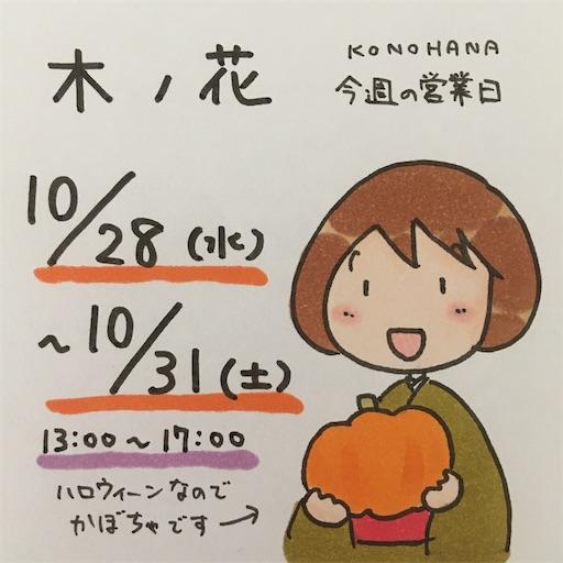 f:id:konohanaseki:20201028174350j:image