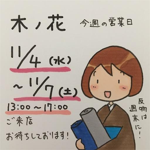 f:id:konohanaseki:20201103221212j:image
