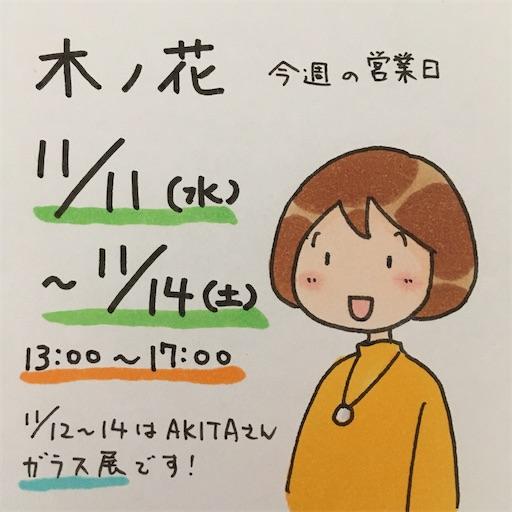 f:id:konohanaseki:20201111085023j:image