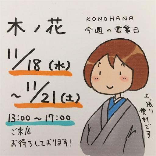 f:id:konohanaseki:20201116191610j:image