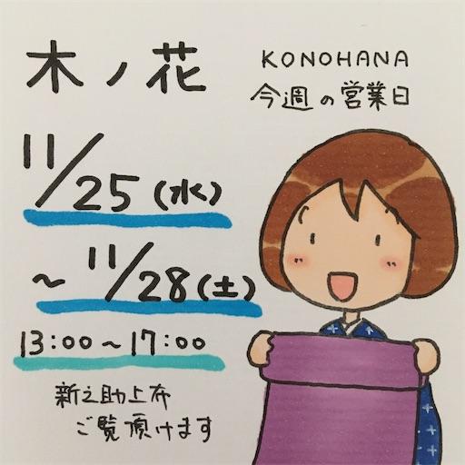 f:id:konohanaseki:20201124140353j:image