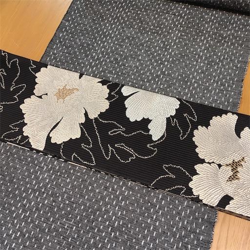f:id:konohanaseki:20201204180449j:image