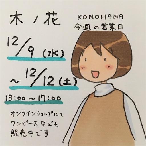 f:id:konohanaseki:20201209115741j:image