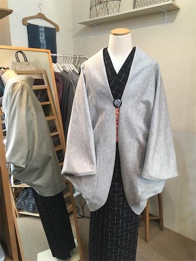 f:id:konohanaseki:20201218173359j:image