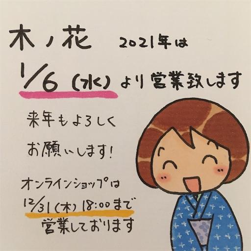 f:id:konohanaseki:20201231183250j:image