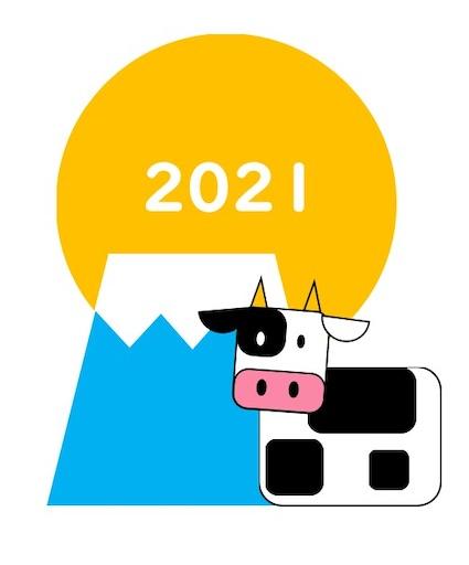 f:id:konohanaseki:20210101142759j:image